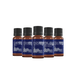 Mystic Moments Organic Woodland Essential Oils Gift Starter Pack - Image 2