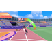 Summer Sports Games PS5 Game - Image 5
