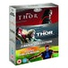 Thor 1-3 Box Set Blu-ray (Region Free) - Image 2
