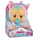 Cry Babies Fantasy Foxie Interactive Doll - Image 2