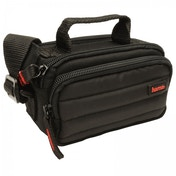 Hama Syscase 90 DSLR Camcorder Bag Black 00103831