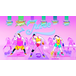Just Dance 2021 PS4 Game - Image 3