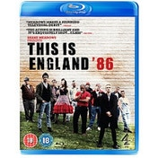 This Is England '86 Blu-ray