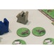 Carcassonne Hills & Sheep Expansion 9 Board Game - Image 2