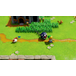 The Legend of Zelda Link's Awakening Nintendo Switch Game - Image 2
