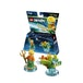 DC Aquaman LEGO Dimensions Fun Pack - Image 2