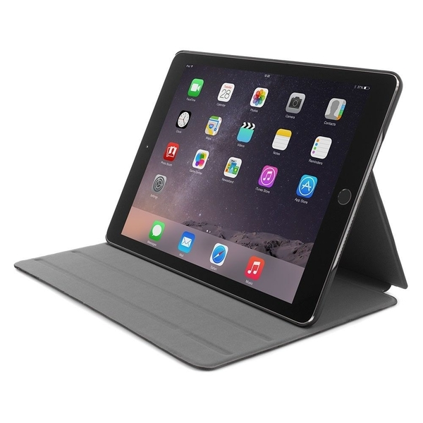 Proporta iPad Air 2 Case - Image 4