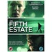 The Fifth Estate DVD - Image 2