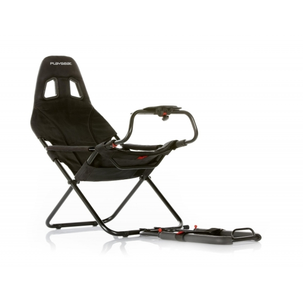 Playseat Challenge PS4 PS3 Xbox 360 Xbox One PC