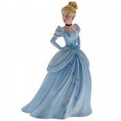 Cinderella Disney Traditions Figurine