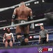 WWE 2K19 Xbox One Game - Image 2