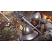 Kingdom Come Deliverance Royal Edition PS4 Game - Image 4