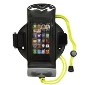 Aquapac Armband Case - Small