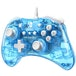 PDP Rock Candy Wired Nintendo Switch Controller BLUE - Image 5
