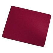 Hama Mouse Pad, red