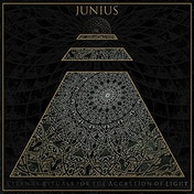 Junius - Eternal Rituals for the Accretion of Light Vinyl