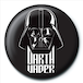 Star Wars - Darth Vader Black Badge - Image 2