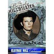 The Beverly Hillbillies Collection - Vol. 8 DVD