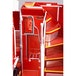 London Bus (Cars) Level 4 1:24 Scale Revell Kit - Image 6