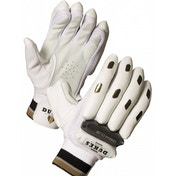 Legend Club Batting Gloves Youths RH