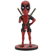 Deadpool (Marvel Classic) Neca Headknocker