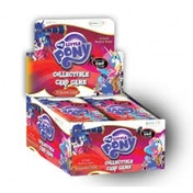 My Little Pony CCG Canterlot Nights Booster Box (36 Packs)
