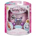 Twisty Petz Single Pack Set - Random - Image 4