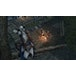 Assassin's Creed III Remastered Nintendo Switch Game - Image 4