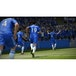 FIFA 16 Game Xbox One - Image 6