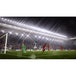 FIFA 15 PS4 Game - Image 5