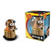 Ex-Display Doctor Who Dalek Mr Potato Head Used - Like New