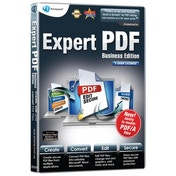 Expert PDF 9 Business Edition PC