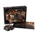 Fantastic Beasts And Where To Find Them Jigsaw Puzzle - 500 Pieces - Image 2