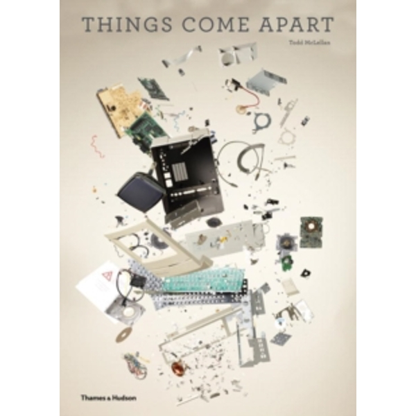 Things Come Apart