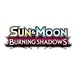Pokemon TCG Sun & Moon Burning Shadows Elite Trainer Box - Image 3