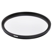 Hama UV Filter, AR coated, 40.5 mm