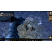 Neverwinter Nights Enhanced Edition PS4 Game - Image 3