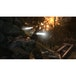 Tomb Raider Game PC - Image 5