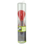 UFE Speed Rope 8'