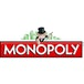Leicester Monopoly Board Game - Image 2