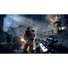 Wolfenstein The Old Blood Xbox One Game [Used] - Image 2