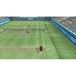 Wii Sports Club Wii U Game - Image 4