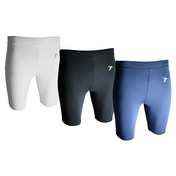 Precision Essential Base-Layer Shorts Junior