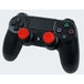 KontrolFreek FPS Inferno For PS4 | PS5 Controllers - Image 2