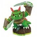 Zap, Hex, and Dino-Rang (Skylanders Spyro's Adventure) Triple Character Pack E - Image 4