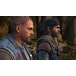 Days Gone PS4 Game (with Patches & Pre-Order Bonus DLC) - Image 5