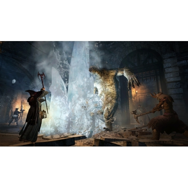 Dragons Dogma Dark Arisen Game Xbox 360 - Image 5