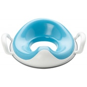 weePOD Toilet Trainer Berry Blue