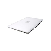 Jivo Shell for Macbook 12