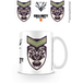 Call of Duty: Black Ops 4 - Battery Symbol Mug - Image 2